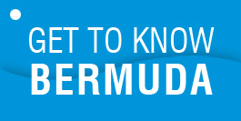 Get to know Bermuda